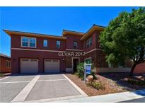 View 7213 Crandon Park Ave Las Vegas NV