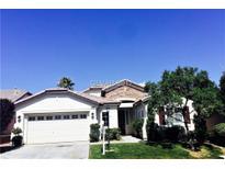 View 105 Torchwood Ln Las Vegas NV