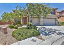 View 8593 Brackenfield Ave Las Vegas NV