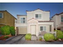 View 9140 Captivating Ave Las Vegas NV
