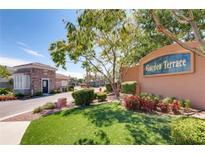 View 10809 Garden Mist Dr # 2100 Las Vegas NV