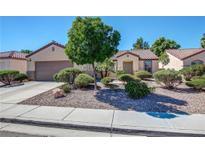 View 499 Salzburg Ave Las Vegas NV