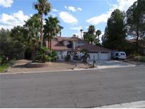 View 3193 Shadowridge Ave Las Vegas NV