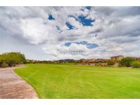 View 73 Avenza Dr Henderson NV