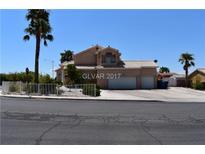 View 6581 Kell Ln Las Vegas NV