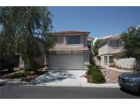 View 7641 Lookout Hill St Las Vegas NV