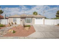 View 1414 Francis Ave Las Vegas NV