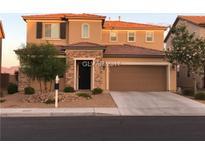 View 9628 Vital Crest St Las Vegas NV