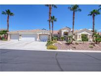 View 7530 Hornblower Ave Las Vegas NV