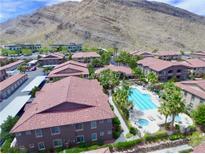 View 3401 Cactus Mountain St # 104 Las Vegas NV