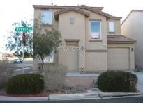 View 5941 Boysen Ct Las Vegas NV