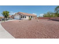 View 8321 W Gilmore Ave Las Vegas NV