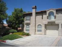 View 2624 Peat Moss Ave Henderson NV
