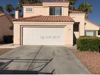View 4051 Laurel Hill Dr North Las Vegas NV