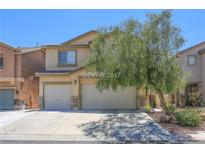 View 2837 Bridleton Ave North Las Vegas NV