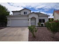 View 2215 Paterno Ave Las Vegas NV