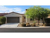 View 4326 Oasis Plains Ave North Las Vegas NV