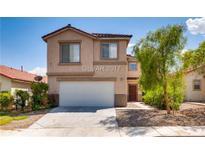 View 8587 Shady Pines Dr Las Vegas NV