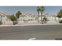 View 4516 Lake Mead Bl # 101 Las Vegas NV