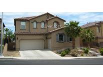 View 6220 Villa Emo St North Las Vegas NV