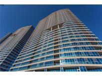 View 4575 S Dean Martin Dr # 2707 Las Vegas NV