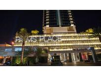 View 4381 Flamingo Rd # 2319 Las Vegas NV
