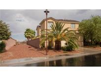 View 8168 Loma Del Ray St Las Vegas NV