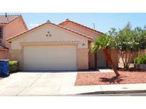 View 7945 Willow Pines Pl Las Vegas NV