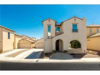 View 10360 Gwynns Falls St Las Vegas NV