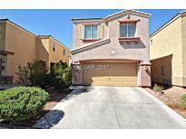 View 5232 Branch Ct Las Vegas NV