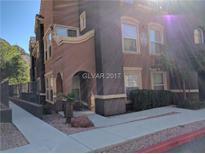 View 3975 Hualapai Way # 112 Las Vegas NV