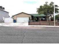 View 5208 Casco Way Las Vegas NV