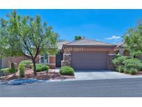 View 11237 Vintners Ln Las Vegas NV