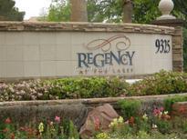 View 9325 Desert Inn Rd # 253 Las Vegas NV