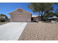 View 3231 Lone Prarie Ct North Las Vegas NV