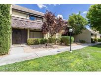 View 4575 Kenmare Way Las Vegas NV