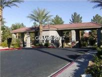 View 2200 Fort Apache Rd # 2078 Las Vegas NV