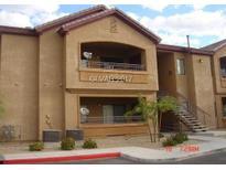 View 8250 Grand Canyon Dr # 2002 Las Vegas NV