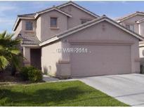View 4680 Thackerville Ave Las Vegas NV