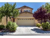 View 10061 Pelham Park Ave Las Vegas NV