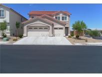 View 794 Cambridge Crest Ct Las Vegas NV
