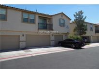 View 6250 Arby Ave # 197 Las Vegas NV