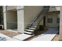 View 8000 Badura Ave # 1191 Las Vegas NV