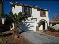 View 8824 Rochelle Ave Las Vegas NV
