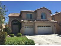 View 420 Copper Valley Ct Las Vegas NV