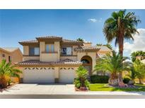 View 8865 Rio Verde Ave Las Vegas NV