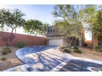 View 9396 Netherfield Ave Las Vegas NV