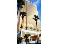 View 2000 Fashion Show Dr # 5616 Las Vegas NV