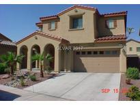 View 2228 Plumeria Ave North Las Vegas NV