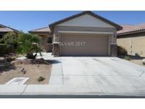 View 5969 Falconer Ave Las Vegas NV
